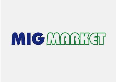 Mig Market Pro